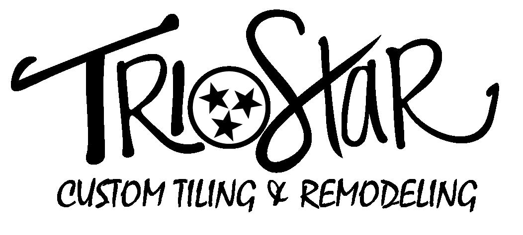 Tri-Star Custom Tile